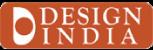 designindia