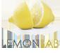 lemonlab