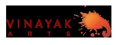 vinayak_arts